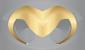 Metropro Limo Logo